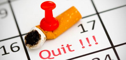 stop-smoking_533x255_163729484